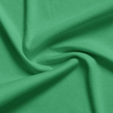 Fabric STRICK.450