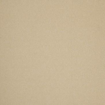 Fabric SUNBONE.14.140