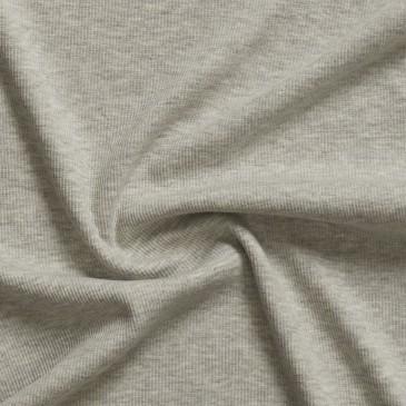 Fabric TRICK.530